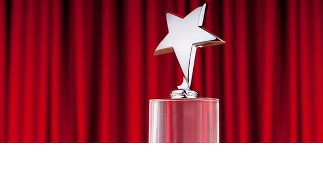 Society Trivia Question: The Reuben Award is given each year for what?