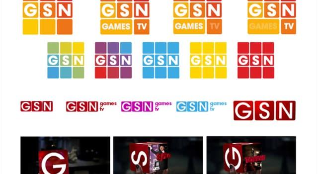 """Film & Fernsehen Wissensfrage: """"Think!"""" heißt die bekannte Themenmusik, die in der Endrunde welcher Game-Show gehört wird?"""