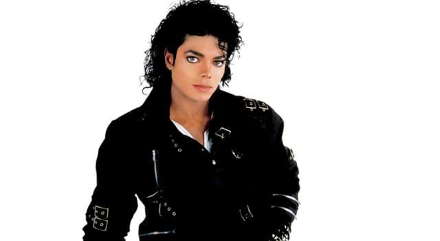Культура Запитання-цікавинка: В якому місті помер Майкл Джексон?