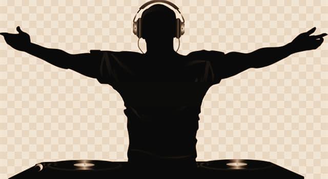 """Filmy Pytanie-Ciekawostka: W filmie """"Amerykańskie graffiti"""" kto pojawia się w radiu jako DJ?"""