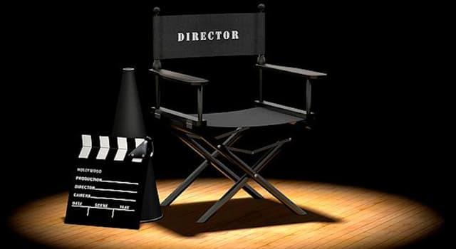 Filmy Pytanie-Ciekawostka: W którym filmie występuje Edward Norton, jako przebiegły magik, którego pociąga dama szlachcica?