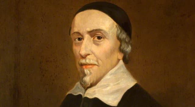 Wissenschaft Wissensfrage: Was hat der englische Arzt William Harvey als erster beschrieben?