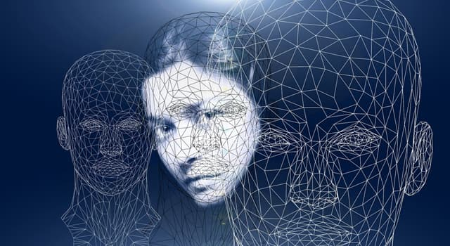 Wissenschaft Wissensfrage: Was ist das Gegenteil von Euphorie?