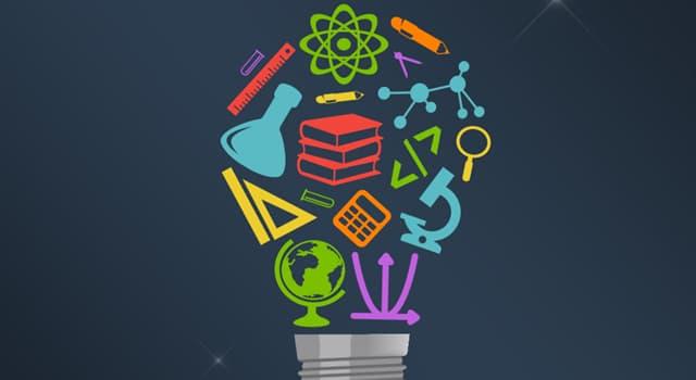 Wissenschaft Wissensfrage: Was ist ein Naturphänomen, durch das sich alle Dinge mit Masse oder Energie anziehen?