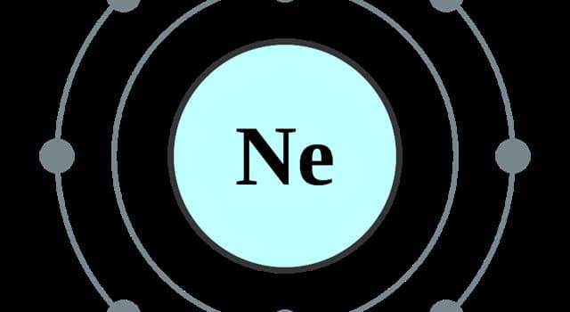 Wissenschaft Wissensfrage: Was ist eine Valenzschale?