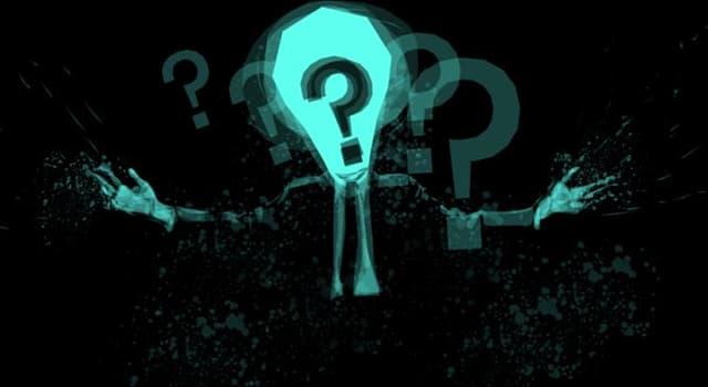 Wissenschaft Wissensfrage: Was ist Symbrachydaktylie?