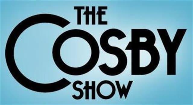 Film & Fernsehen Wissensfrage: Was war Claire Huxtables Beruf in der Cosby Show?