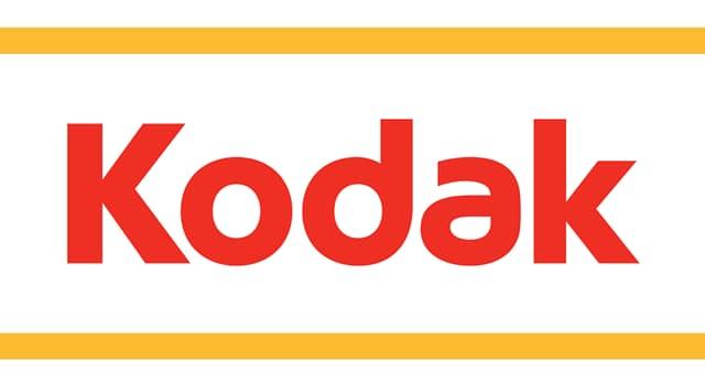 Geschichte Wissensfrage: Was war das Kodak-Karussell, das in den 1960er Jahren auf den Markt kam?