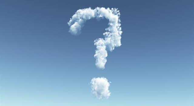 Wissenschaft Wissensfrage: Was wird in Ampere gemessen?
