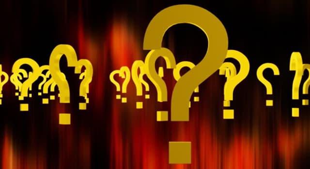 Wissenschaft Wissensfrage: Was wurde vor der Erfindung des Transistors zur Verstärkung elektrischer Signale verwendet?