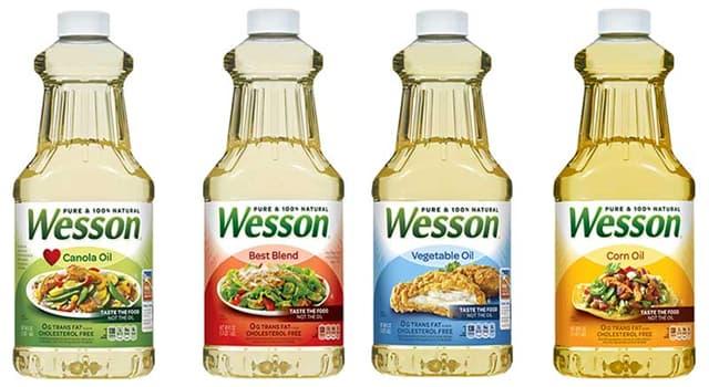 """Film & Fernsehen Wissensfrage: Welche US-Fernsehmutter sang in einer Fernsehwerbung für Wesson Cooking Oil über """"Wessonality""""?"""