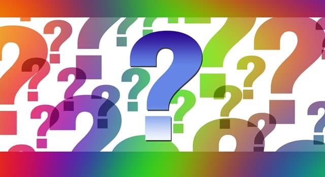 """Kultur Wissensfrage: Welcher Jazzmusiker war als """"The Prince of Darkness"""" bekannt?"""