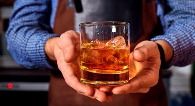 Wissenschaft Wissensfrage: Welches Organ im menschlichen Körper ist eines der ersten, das unter Alkoholmissbrauch leidet?