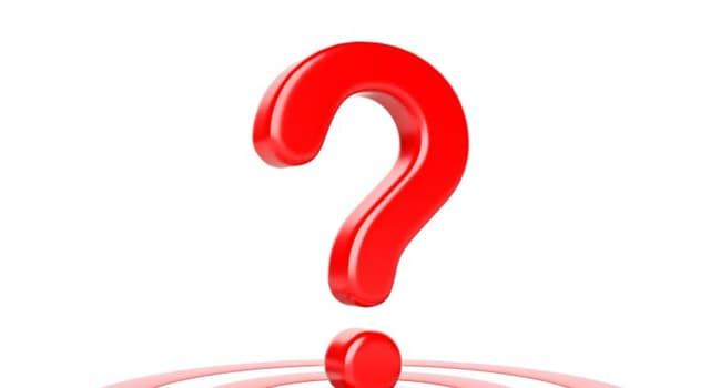 Kultur Wissensfrage: Welches Piercing wird als Madonna-Piercing bezeichnet?
