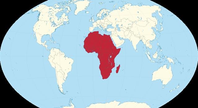 Natur Wissensfrage: Welches Tier ist in Afrika für mehr Menschenleben verantwortlich als jedes andere Großtier?