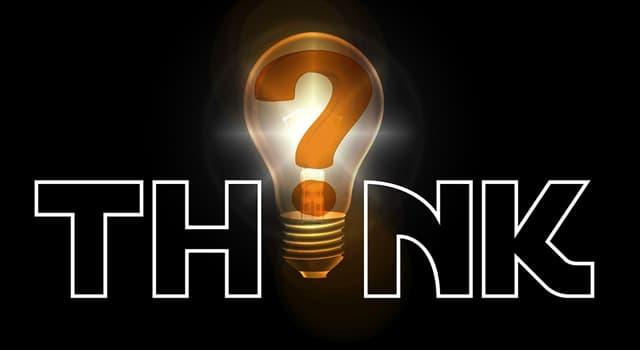 Wissenschaft Wissensfrage: Wer hat den photoelektrischen Effekt entdeckt?