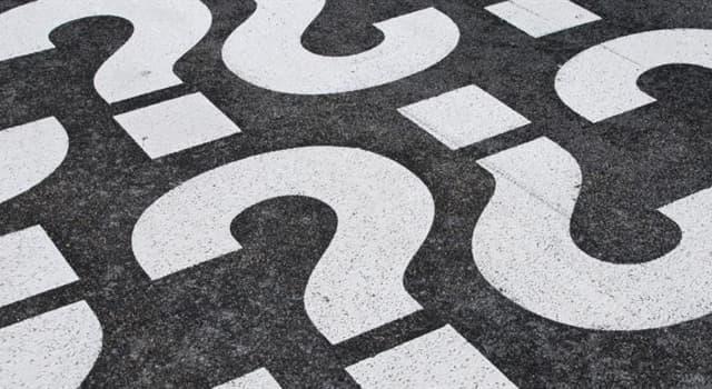 """Gesellschaft Wissensfrage: Wer hat zum ersten Mal den Begriff """"militärisch-industrieller Komplex"""" verwendet?"""