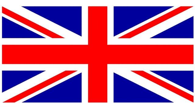 Kultur Wissensfrage: Wer ist der erfolgreichste britische Solokünstler in den USA?