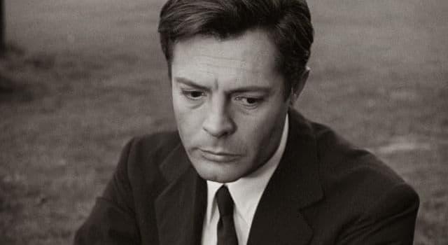 Film & Fernsehen Wissensfrage: Wer ist dieser Mann?