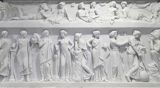 Kultur Wissensfrage: Wer waren die Argonauten in der griechischen Mythologie?