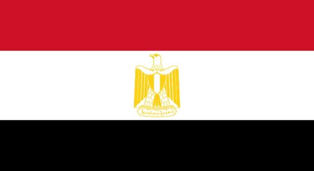 Geschichte Wissensfrage: Wer wurde als Nachfolger Gamal Abdel Nassers 1970 Staatspräsident von Ägypten?