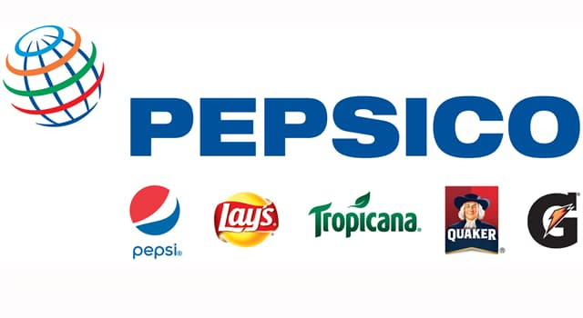 Culture Trivia Question: What did the Soviet Union originally exchange with PepsiCo for their Pepsi syrup?
