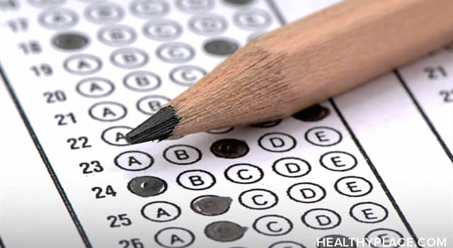 Science Trivia Question: What is the MCAT exam used for?