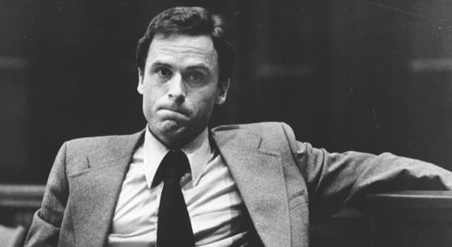 Society Trivia Question: Where was serial killer Ted Bundy captured in 1978?