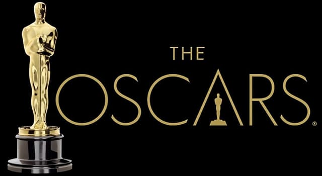 Movies & TV Trivia Question: Which film won the Best Picture Oscar in 1963?