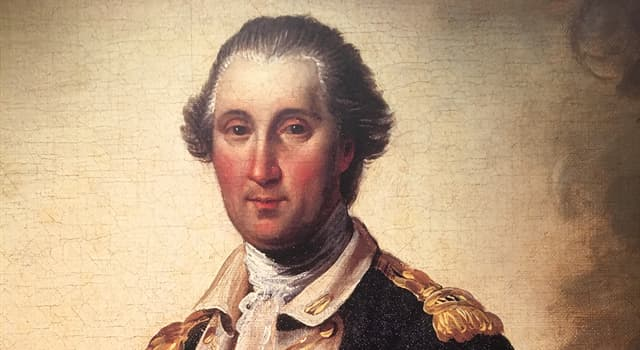 History Trivia Question: Which fort did Colonel George Washington surrender in 1754 during the French and Indian War?