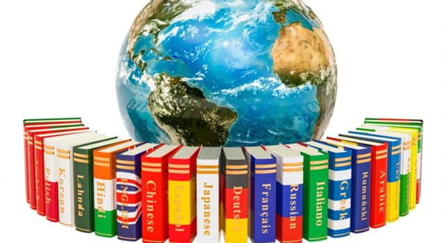 Culture Trivia Question: According to 'Babbel', which language is the most difficult language to learn for English speakers?