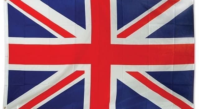 Geography Trivia Question: Which is the most southerly county in the United Kingdom?