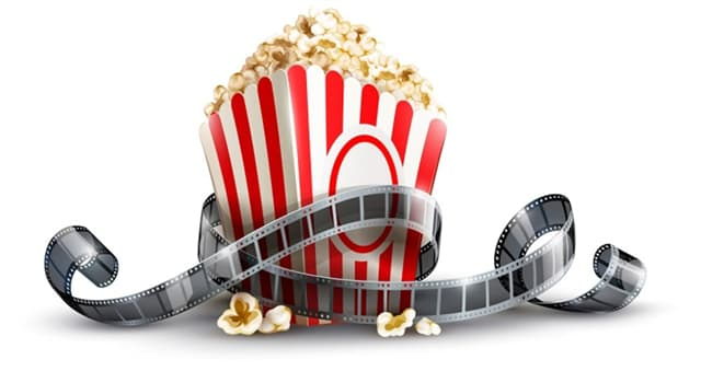 Movies & TV Trivia Question: Which movie was not adapted from a book written by Nick Hornby?