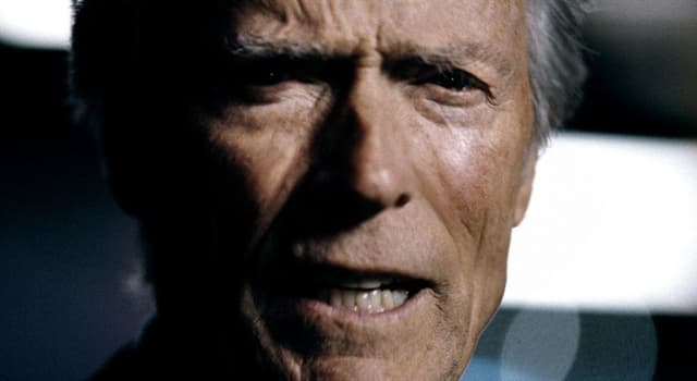 """Movies & TV Trivia Question: Which of the following films did not have Clint Eastwood play Harold Francis """"Harry"""" Callahan?"""