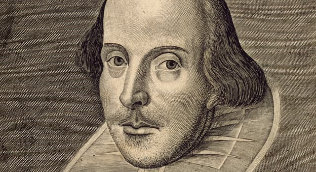 Culture Trivia Question: Which of the following is not a Shakespeare play?