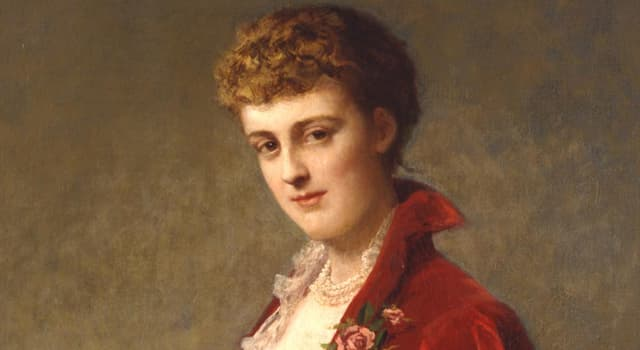 Culture Trivia Question: Who was the first woman to win the Pulitzer Prize for literature?