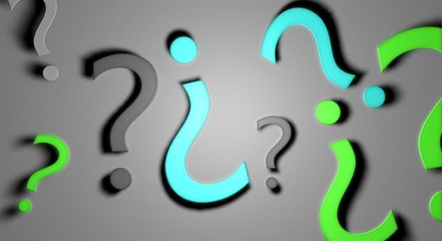 Geographie Wissensfrage: Wo liegt die Coromandel Peninsula?
