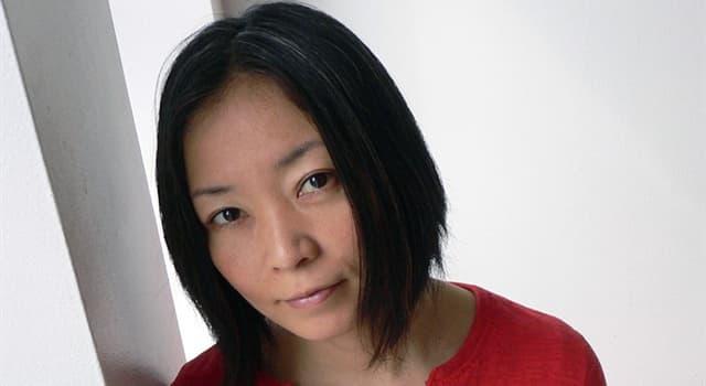 Kultur Wissensfrage: Wodurch ist die Künstlerin Kumi Yamashita bekannt?