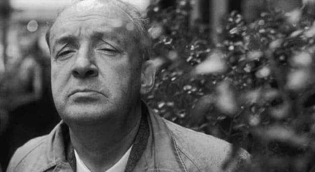 Культура Запитання-цікавинка: Що з перерахованого не входить в авторський збірник В. В. Набокова «Poems and Problems»?