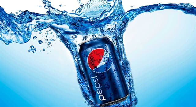 Society Trivia Question: During the filming of a Pepsi commercial, hair of which artist was accidentally set on fire?