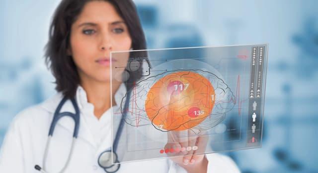 Наука Запитання-цікавинка: Глаукома - велика група яких захворювань?