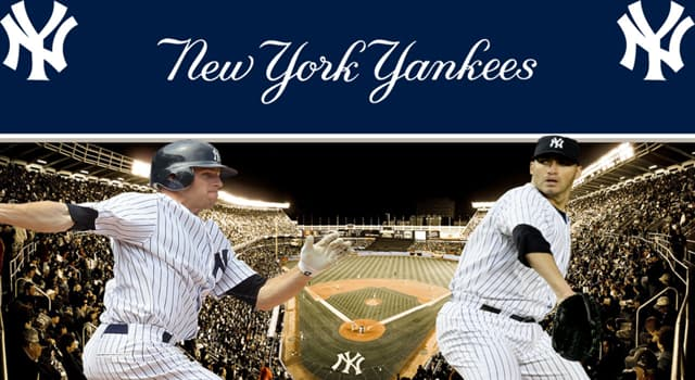 Sport Trivia Question: How much did a group of investors led by George Steinbrenner pay for the New York Yankees?