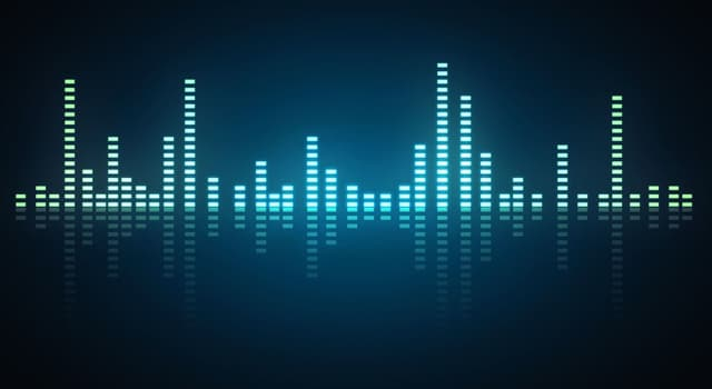 Culture Trivia Question: In music production, which equipment is used to adjust the timbre?