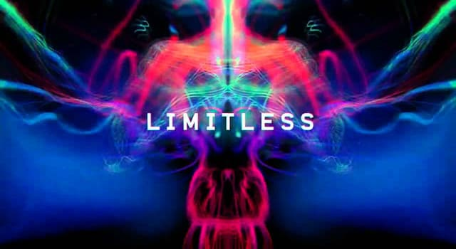 """Movies & TV Trivia Question: In the film """"Limitless"""" Eddie is shown mastering all of these activities except which one?"""