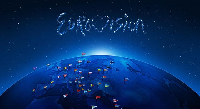 Culture Trivia Question: In which country was the Eurovision Song Contest 2019 held?
