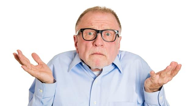 Суспільство Запитання-цікавинка: Як звали людину, чий вік за непідтвердженими даними оцінюється в 250-256 років?