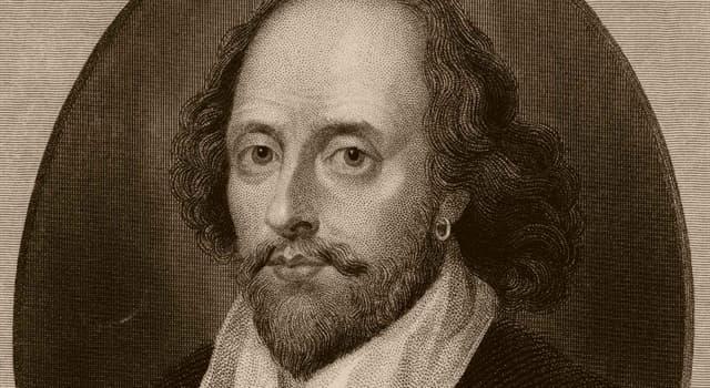 Культура Запитання-цікавинка: Яка п'єса Шекспіра найдовша?