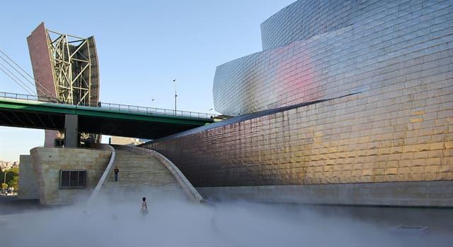 Культура Запитання-цікавинка: Який художник / художниця працює в жанрі скульптури зі штучного туману?