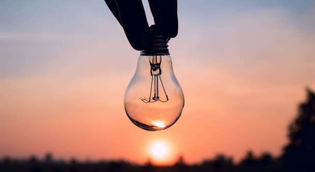 Історія Запитання-цікавинка: Яке було назва перших побутових ламп розжарювання в будинках селян і колгоспників в СРСР?