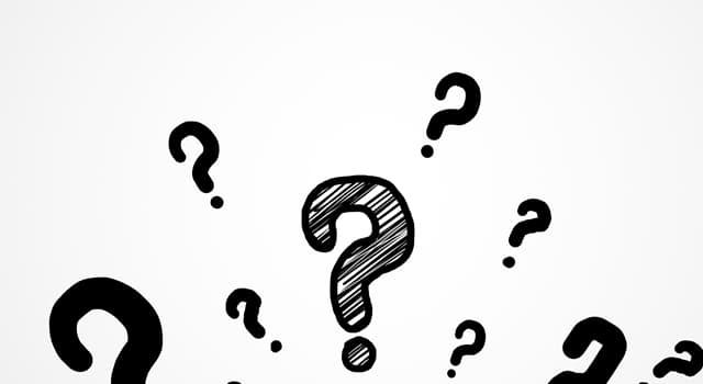 природа Запитання-цікавинка: Монтань-Пеле - це назва чого?